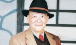 """钟武雄的""""跨界人生"""":从外交官到世界名厨"""