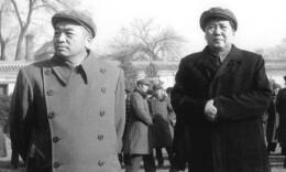 """毛泽东称彭德怀打赢的哪一仗为""""前无古人的胜利"""""""