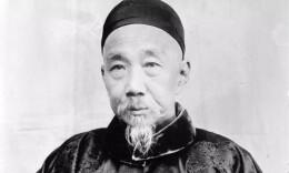 刘坤一:办团练起家的他是晚清东南三大臣之一