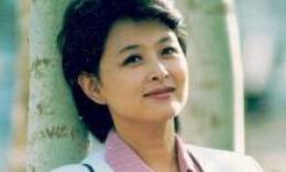 央视主持人湘妹子肖晓琳病逝 曾创办《今日说法》