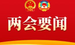 湖南代表团提出议案19件、建议545件