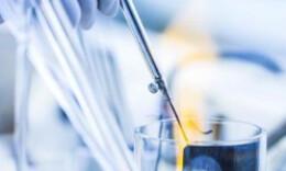 国家卫健委:所有到发热门诊就诊的患者,必须进行核酸检测