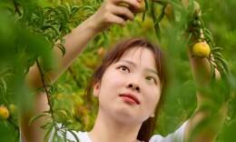 人民日报丨创业正当时!湖南吸引年轻人积极投身乡村建设