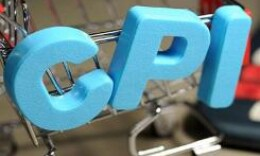 7月物价涨幅微反弹 CPI同比上涨2.7%