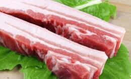 我国猪肉供应增加 价格或稳定下行