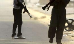 阿富汗宣布击毙基地组织高级头目,据称系二号人物