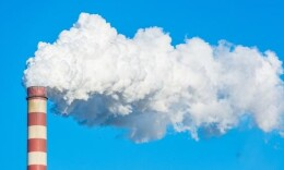 环境空气质量反弹!山西多地政府相关负责人被约谈