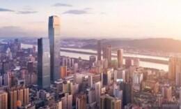 """""""全国文明城市""""最新名单公布 湖南又有4个市县成功上榜"""