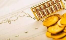 2020年湖南贷款增速居全国第四位