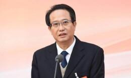 """""""委员通道""""直击③丨蔡溪:将长株潭建设为区域中心城市"""