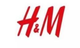 外交部回應抵制H&M是否中國政府推動:是非曲直非常清楚