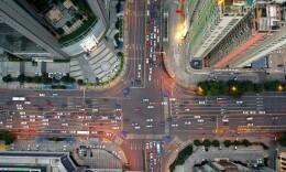 清明如何避堵?請看這份道路交通出行指南!