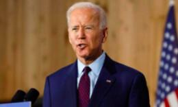 北约秘书长与美国总统均宣布:将于今年5月1日前开始从阿富汗撤军