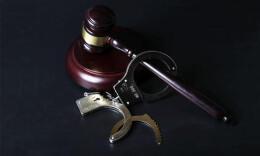 全国依法打掉涉黑组织856个,涉恶犯罪集团2458个