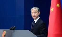 外交部证实:中印正举行第19次边境事务磋商会议
