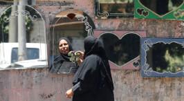被西方民主搞坏的埃及 现在还好吗