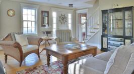 在美国 150万美元可以买到什么房?