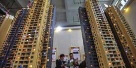 长沙年内上市2702套限价房