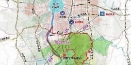 《长沙南部片区规划纲要》出炉
