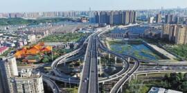 湖南5市入選中國城市發展潛力百強