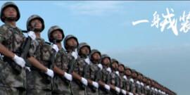 湖南将首次实行一年两次征兵
