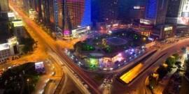 长沙GDP进全国省会城市6强