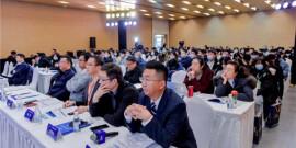 湖南3.41万人参加国考