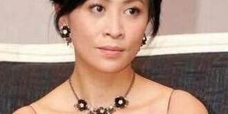 刘嘉玲被绑架拍裸照 女星被性侵惨痛往事