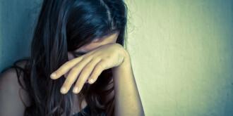 福建7旬老汉强奸16岁少女致其怀孕8个月