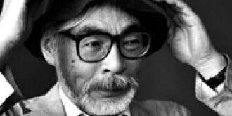 倔老头宫崎骏丨从流感盛行的世界出发,冷酷又温暖