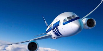 """四大航空公司相继宣布中止或暂停与""""去哪儿""""网合作"""
