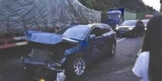 原价28万元的车  4S店维修竟然要24万元?