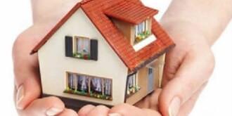 买不如租?国家出台房屋租赁新政  未来租房将有什么变化?