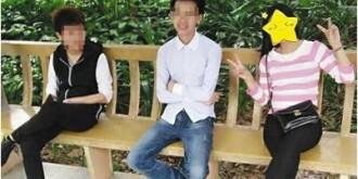 15岁猝死童工王宁攀每天工作10余小时