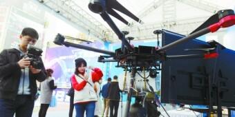[一周湖南]2019年湖南计划招录公务员6522名 消费维权十大案例公布