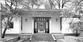 [一周湖南]湖南景区五一前门票降价 地铁3号线湘江隧道贯通