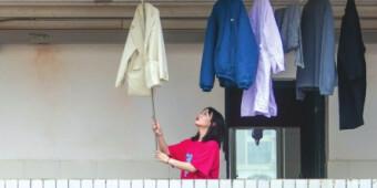 [一周湖南]湖南这些高校开学时间定了 高速5月6日起恢复收费