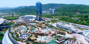 [一周湖南]湖南2020年高考圆满结束 长沙新添世界级文旅新地标