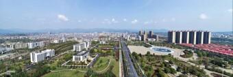 [一周皇冠滚球]国务院批准祁阳撤县设市 长沙去年卖了全省1/4的新建商品房