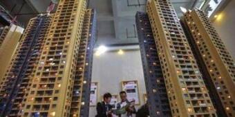 [一周湖南]长沙年内上市2702套限价房 永吉高速古吉段通车