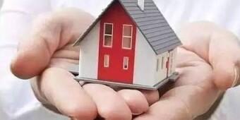 [一周湖南]长沙GDP迈入万亿俱乐部 四类人群优先配售限价房