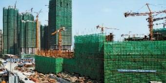 [一周湖南]2018年十大惠民举措出炉 长沙征地补偿标准将上调30%