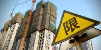 [一周湖南]长沙人才新政22条出台 全省将实现公交一卡通