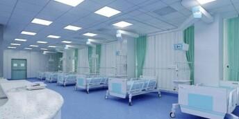 网民建议医院排行榜加入患者评价指标
