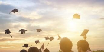 全國高校BIM應用技能大賽在長沙閉幕