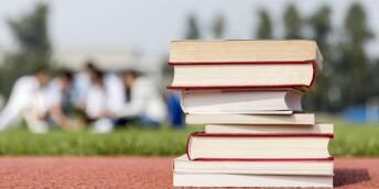 我國首個本科院校教師教學發展指數發布