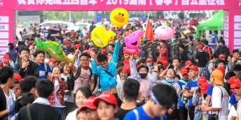 """坚持人民至上理念 国家级媒体关注长沙""""创模""""工作"""