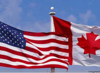 死对头加拿大为何成了美国忠实跟班