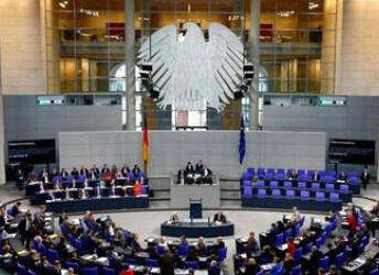 德国发生了一桩网络大案 结果有点搞笑
