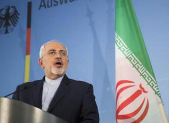 摸清底牌后 伊朗找到了反制美國的法寶